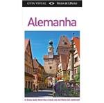 Guia Visual Alemanha - Publifolha