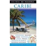 Guia Visual Caribe - Publifolha