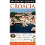 Guia Visual Croacia - Publifolha