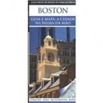 Guia Visual de Bolso Boston - Publifolha