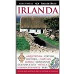 Guia Visual Irlanda - Publifolha