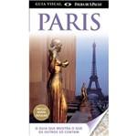 Guia Visual Paris - Publifolha