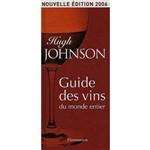 Guide Des Vins Du Monde Entier - Edition 2006