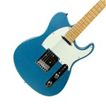 Guitarra Telecaster T-855 Tlb Lake Placid Blue C/mg - Tagima