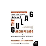 Gulag Archipelago, The V.3
