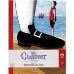 Gulliver - Galera