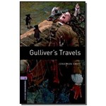 Gullivers Travel