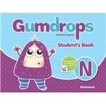 Gumdrops Nursery - Richmond