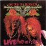 Guns N Roses - Lies