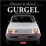 Gurgel - 1ª Ed.