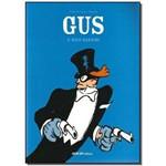 Gus - Vol.2 - Belo Bandido