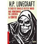 H.P. Lovecraft: Obras Escolhidas