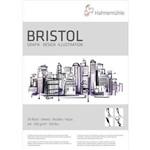 Hahnemühle Bristol Tamanho A4