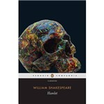 Hamlet 1ª Ed