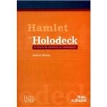 Hamlet no Holodeck: o Futuro da Narrativa no Ciberespaço
