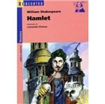 Hamlet o Príncipe da Dinamarca