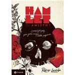Hamlet ou Amleto - Zahar