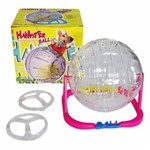 Hamster Ball 13 Cm