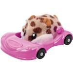 Hamster C/acessrios Sortidos