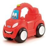 Handle Haulers Rollo Wheels - Little Tikes