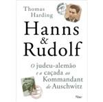 Hanns e Rudolf - Rocco