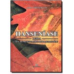 Hanseniase