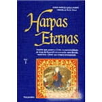 Harpas Eternas - Vol. 1