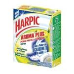 Harpic Frutas Pedra Sanitária 25g