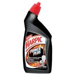 Harpic Líquido Power Plus 500ml