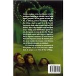 Harry Potter e o Enigma do Príncipe [Edição Econômica]