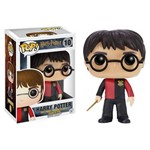 Harry Potter Torneio Tribruxo / Triwizard - Funko Pop Harry Potter