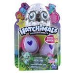 Hatchimals Colec Blister 2 Pcs - Br801
