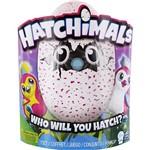 Hatchimals Pengualas Multikids