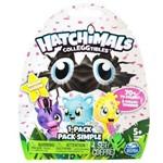 Hatchimals Surpresa Colecionável - Sunny