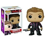 Hawkeye Funko Pop Marvel Avengers Age Of Ultron