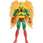 Hawkman 30cm Liga da Justiça - Mattel FPC64