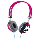 Headfphone Multilaser P2 Monster Ph099