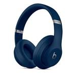 Headphone Apple Beats Studio 3 Circum-auriculares Wireless Mqcy2lla