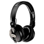 Headphone Behringer HPX4000