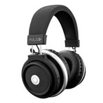 Headphone Bluetooth Pulse Preto PH230