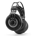 Headphone Premium Bluetooth Large Preto Ph241