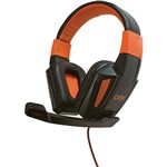 Headset Gamer Combat - Oex