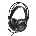 Headset Gamer Pro Kp-430 Knup