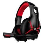 Headset Gamer Titan 2.0 Dazz 624848