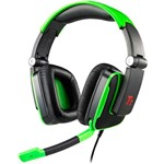 Headset Gamer Tt Console One - Tt Sports Thermaltake