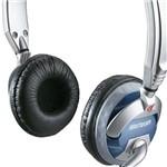 Headset Professional - Multilaser
