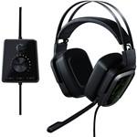 Headset Razer Tiamat 7.1 V2 - Preto