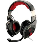 Headset Thermaltake Sports Shock 3d 7.1 Usb Black HT-RSO-DIECBK-13
