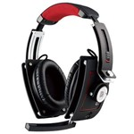 Headset Tt Esports Level 10m Gaming Ear-cup