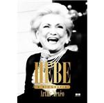 Hebe - Best Seller